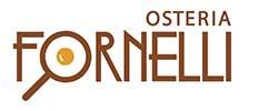 Osteria Fornelli Volterra