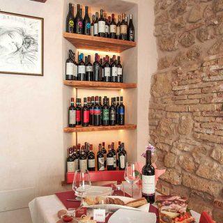 osteria-fornelli-volterra-menu-1