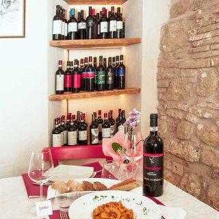 osteria-fornelli-volterra-menu-10