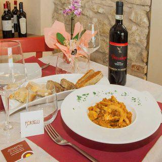 osteria-fornelli-volterra-menu-11