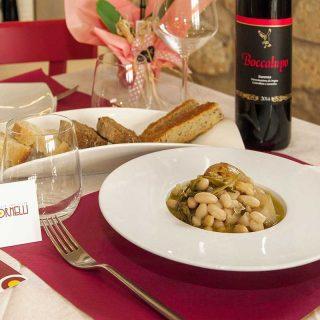 osteria-fornelli-volterra-menu-12