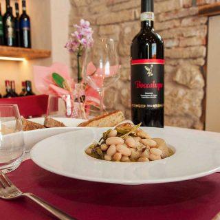 osteria-fornelli-volterra-menu-13