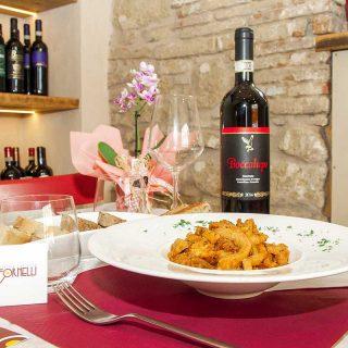 osteria-fornelli-volterra-menu-14