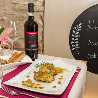 osteria-fornelli-volterra-menu-15