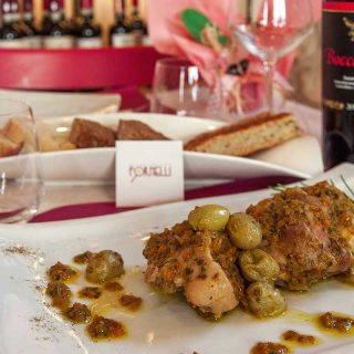 osteria-fornelli-volterra-menu-16