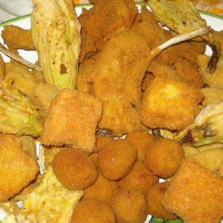 osteria-fornelli-volterra-menu-18