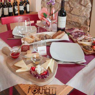 osteria-fornelli-volterra-menu-2