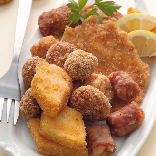 osteria-fornelli-volterra-menu-20