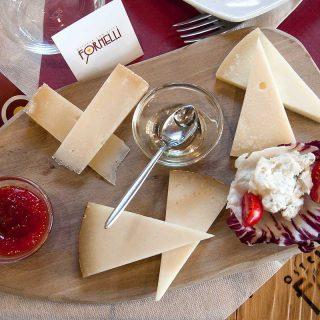 osteria-fornelli-volterra-menu-4