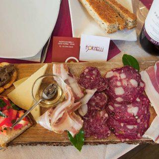 osteria-fornelli-volterra-menu-5