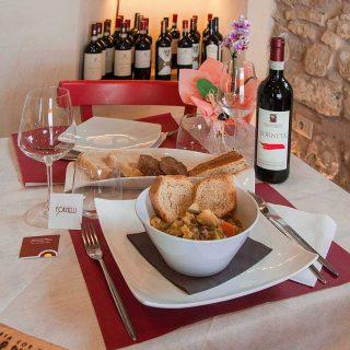 osteria-fornelli-volterra-menu-6
