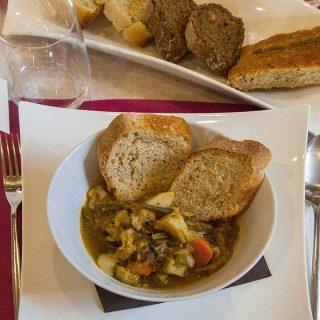 osteria-fornelli-volterra-menu-7