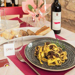 osteria-fornelli-volterra-menu-8