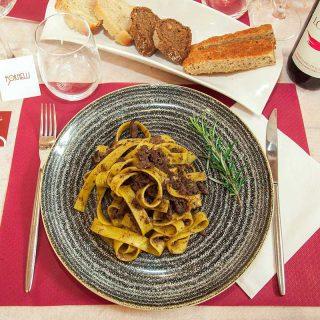 osteria-fornelli-volterra-menu-9
