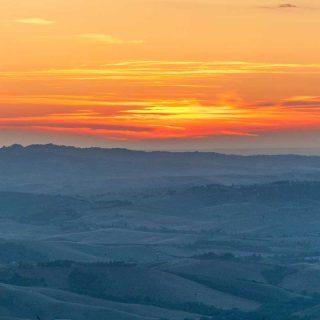 osteria-fornelli-volterra-tramonto
