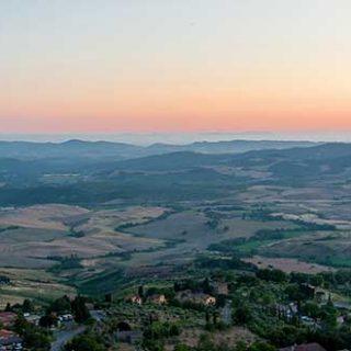 osteria-fornelli-volterra-tramonto-2